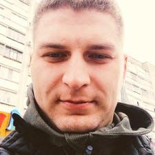 Freelancer Дмитрий И. — Ukraine, Melitopol. Specialization — HTML/CSS, Python