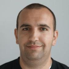 Freelancer Зизда В. — Ukraine, Vinnytsia. Specialization — 1C, Python