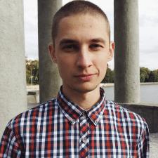 Фрилансер Дмитрий Бладыко — Microsoft .NET, Аудио/видео монтаж