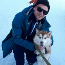 Freelancer Андрей К. — Ukraine, Odessa. Specialization — HTML/CSS, Website development