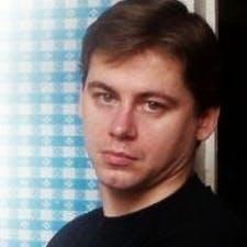 Алексей М.