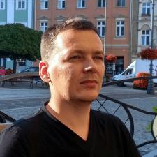 Freelancer Артем З. — Ukraine, Dnepr. Specialization — Computer networking, Linux/Unix
