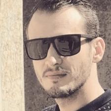 Фрилансер Alex Zmitrovich — Архитектурные проекты, Дизайн интерьеров