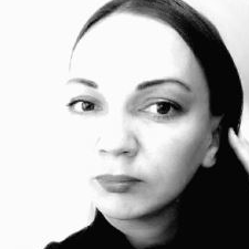 Freelancer Elena U. — Ukraine, Lozovaya. Specialization — Abstracts, diploma papers, course papers, Text translation