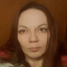 Фрилансер Elena U. — Украина, Лозовая. Специализация — Рефераты, дипломы, курсовые, Перевод текстов
