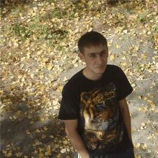 Заказчик Максим З. — Казахстан, Павлодар.