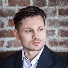 Фрилансер Константин К. — Украина, Одесса. Специализация — Веб-программирование, PHP