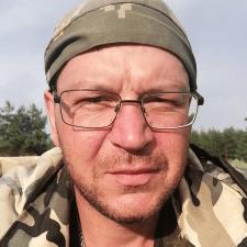 Фрилансер Александр Д. — Россия, Мензелинск. Специализация — C и C++, Базы данных