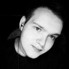 Фрілансер Артём К. — Росія, Санкт-Петербург. Спеціалізація — Node.js, Розробка ботів