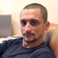 Фрилансер Евгений Гавриленко — IP-телефония/VoIP, Компьютерные сети