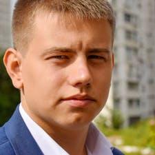 Ярослав З.
