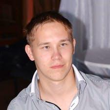 Freelancer Андрей З. — Russia, Salavat. Specialization — DevOps, Linux/Unix