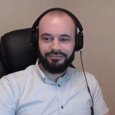 Freelance менеджеры серверы для игры freelancer