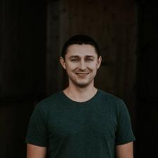 Фрилансер Олег М. — Украина, Львов. Специализация — Веб-программирование, PHP