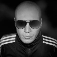 Фрилансер Максим Г. — Россия, Москва. Специализация — Прототипирование, Техническая документация
