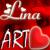 Lina ART