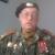 Григорий Королёв