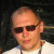 Oleg Malinin