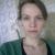 Наталия Головко