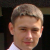 Дмитрий Мельчин
