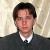 Дмитрий Негрий