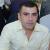 Hrant A.