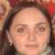 Уляна Стойкевич