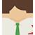 Denis R.
