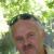 Юрий Резников