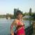 Кристина Гладышева