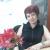 Елена Макаренко