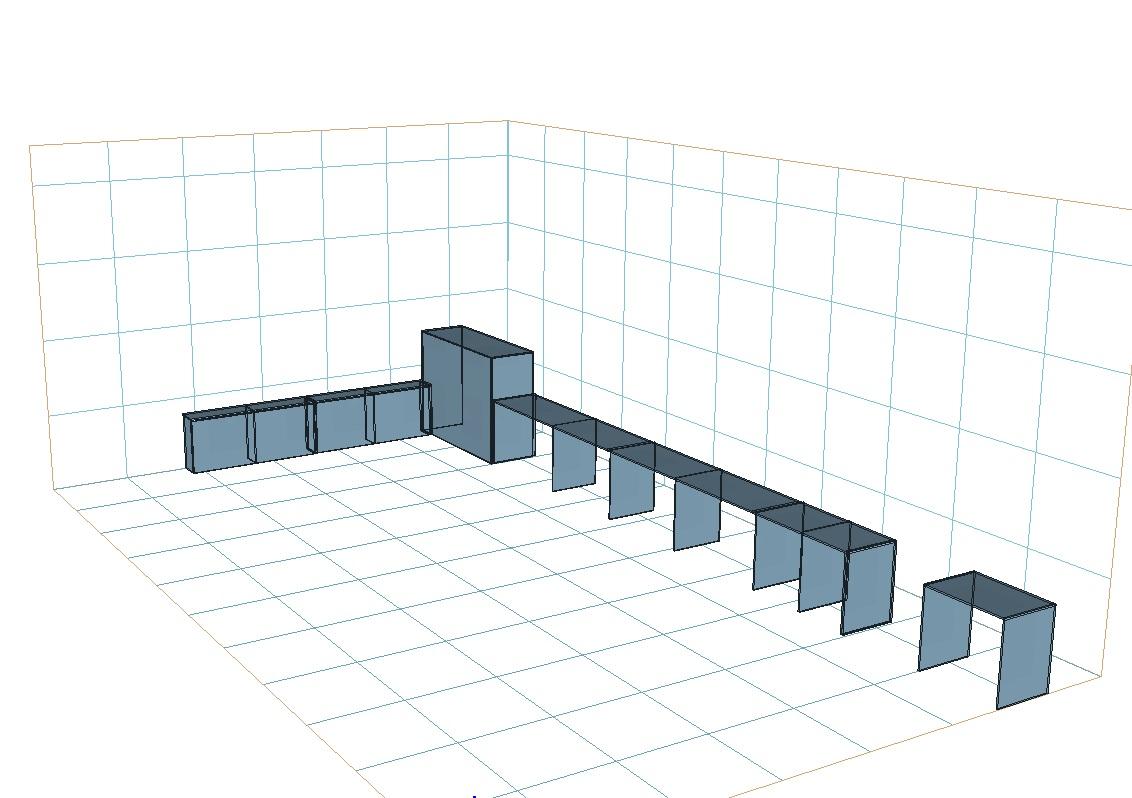 Мебель фриланс конструктор бесплатно уроки по фрилансеру