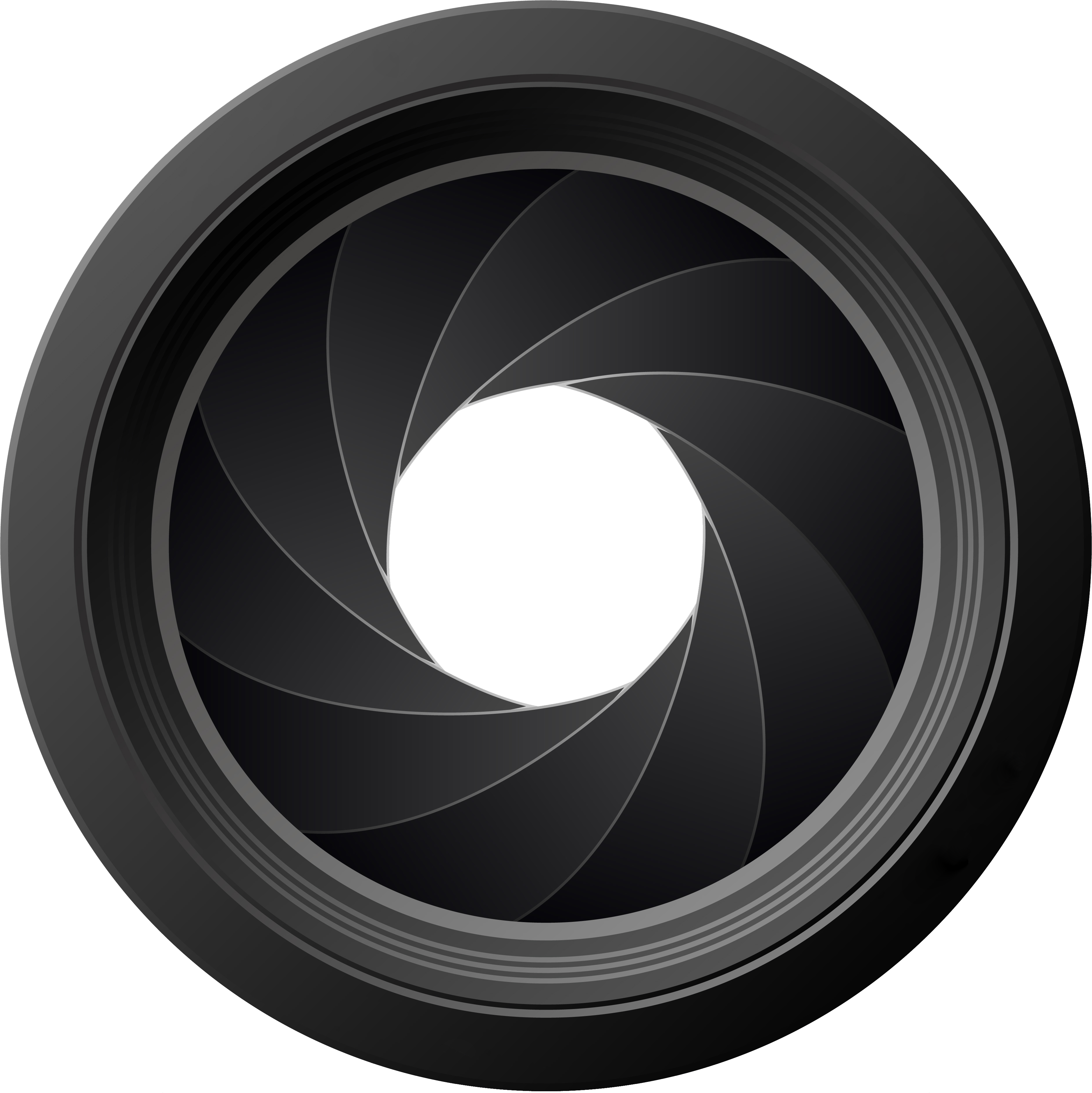 создание логотипа для фотографа указанное постановлении время