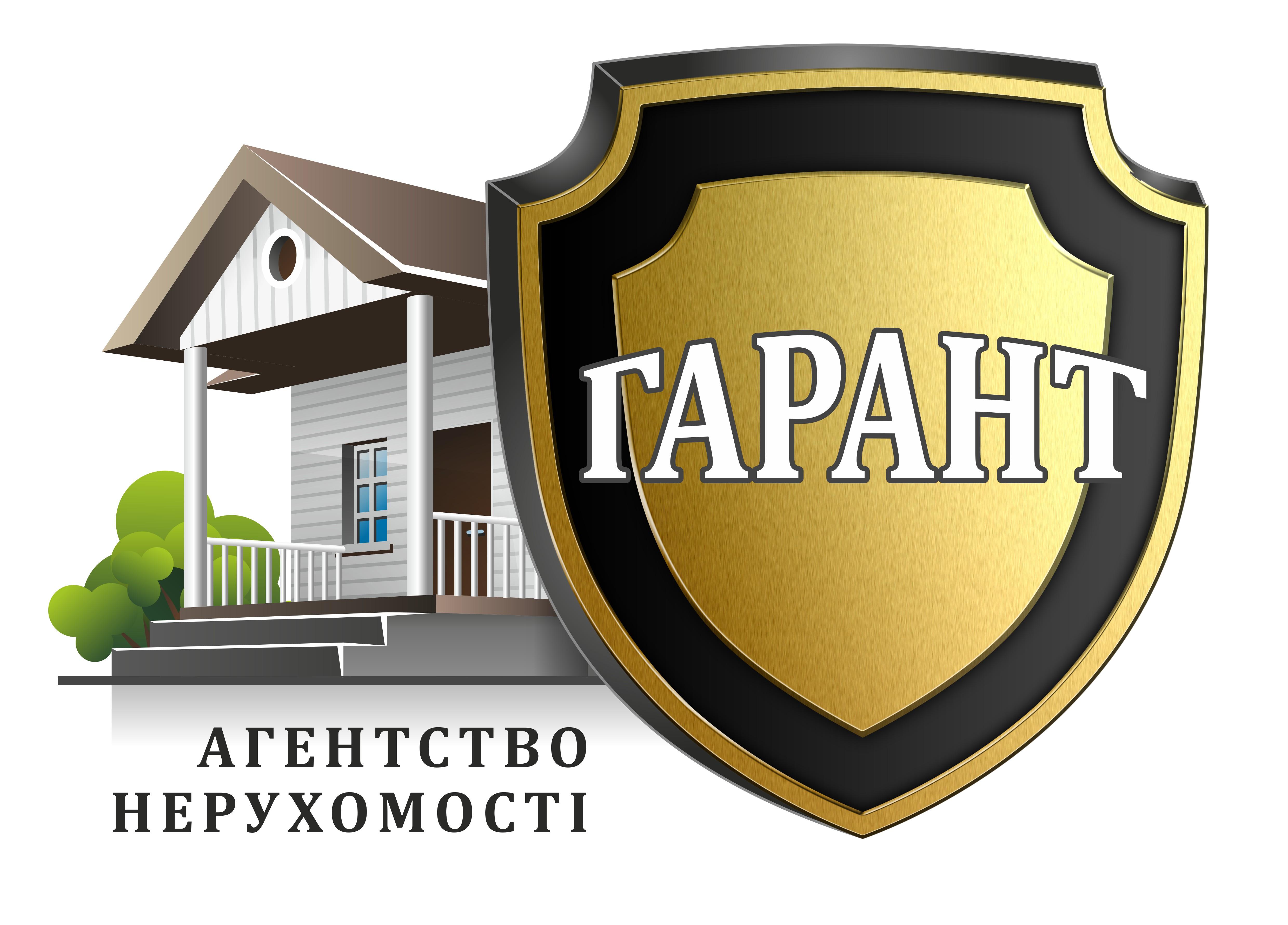 Фриланс агентство недвижимости закон о фрилансерах россия 2017