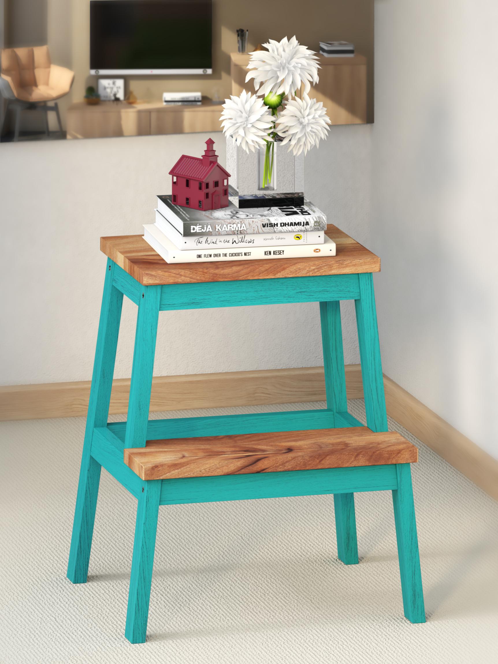 Дизайнеры мебели фрилансеры удаленная работа сайты фрилансеров