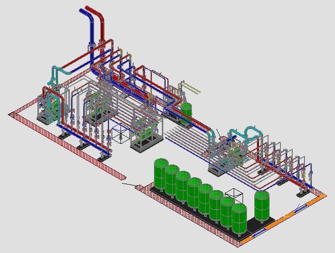 Проектирование электроснабжения фриланс фриланс рекрутер вакансии