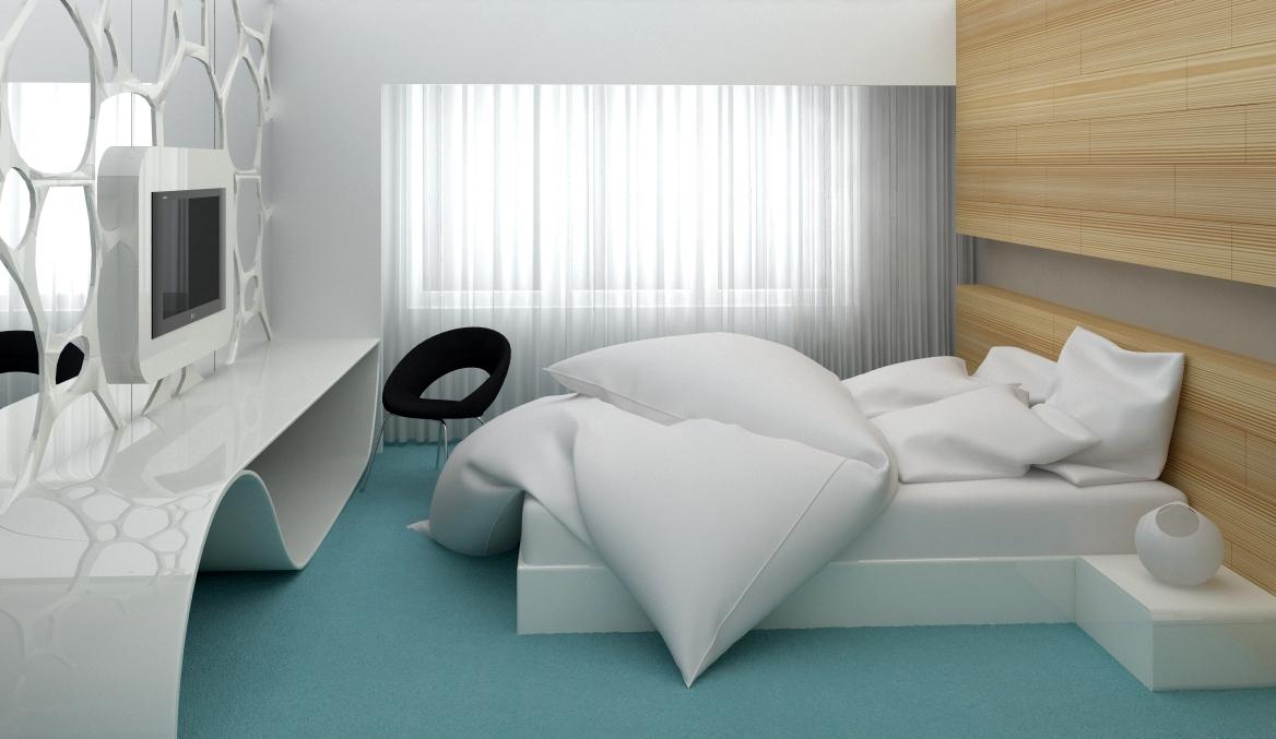 Дизайн интерьеров гостиная