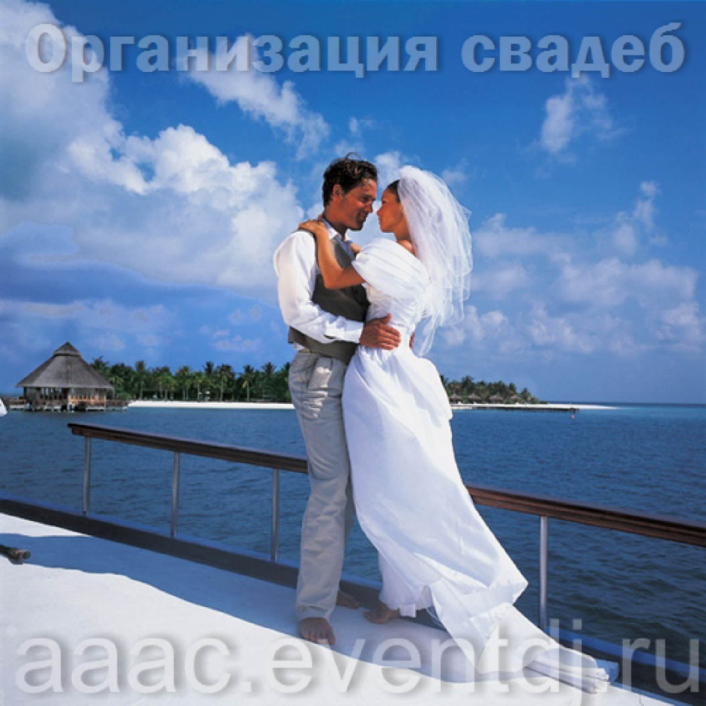 Секс на сватба 5 фотография