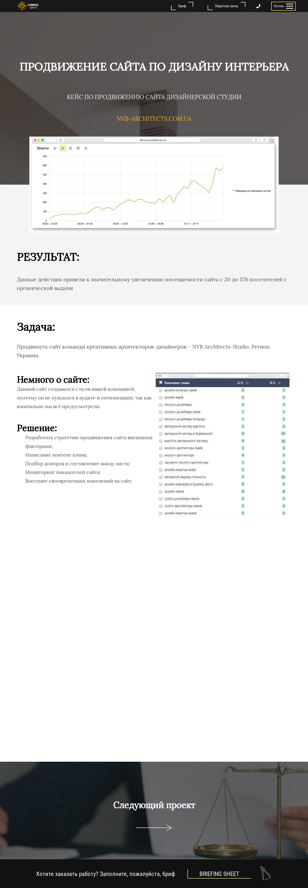Продвижение web сайтов arta-sajta в этом случае поможет только раскрутка сайтов это верное решение