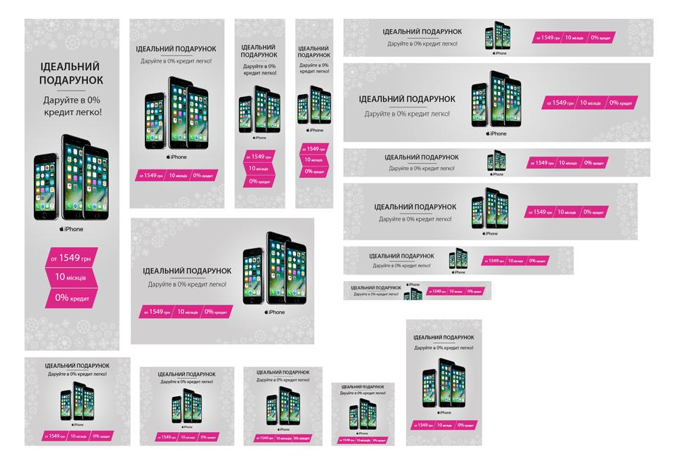 Русские Прокси Для Парсинга Гугл Прокси FineProxy для Datacol- Купить русские прокси socks5 для Datacol