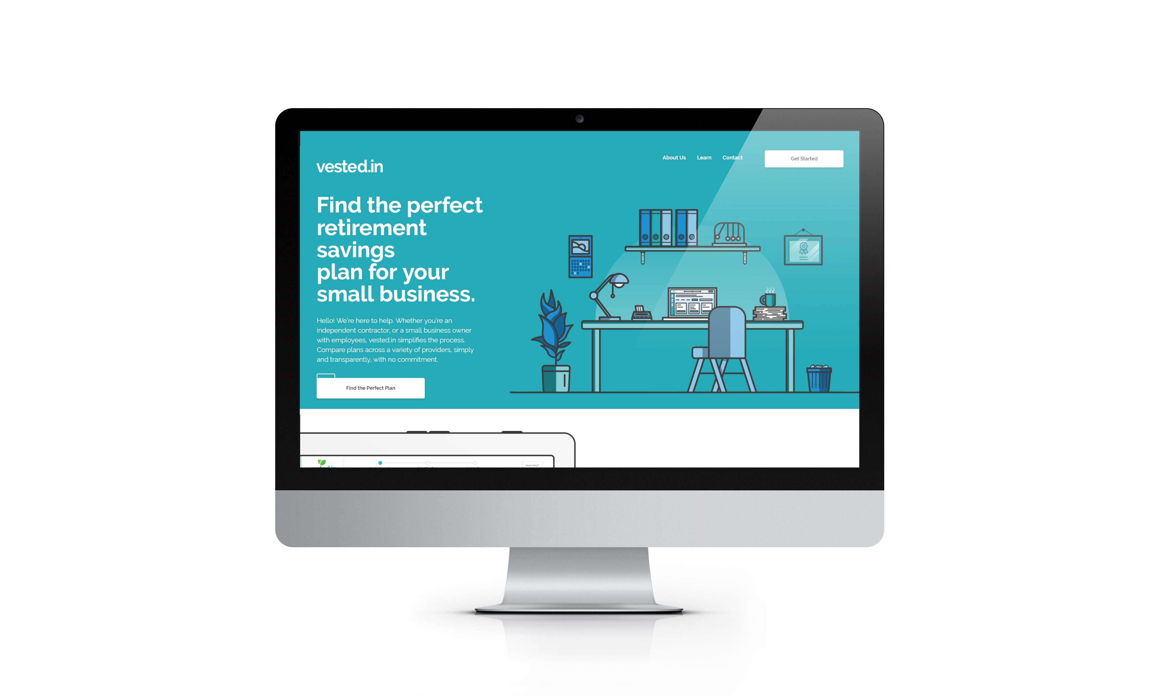 Фриланс стоимость сайта портал фрилансеров екатеринбург