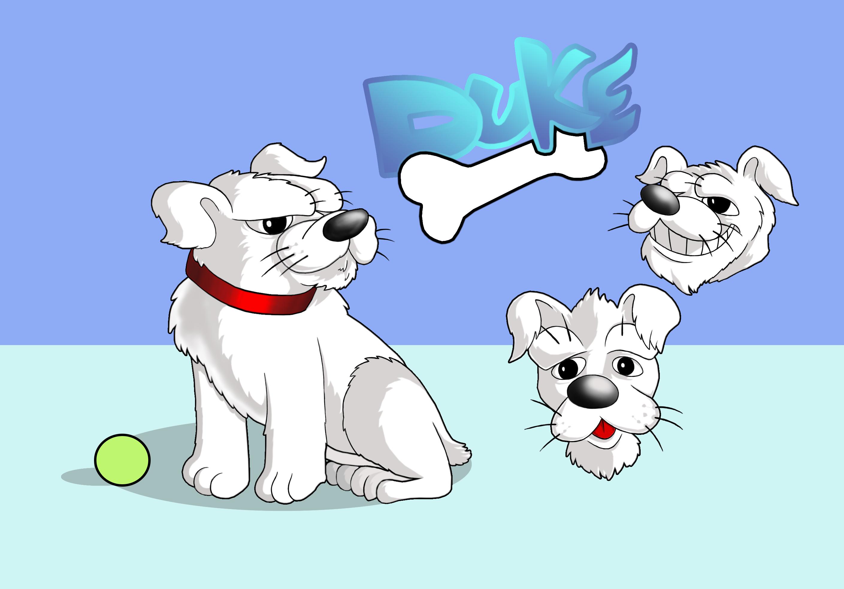 Рисунки иллюстраторов фрилансеров фриланс оптимизация сайтов