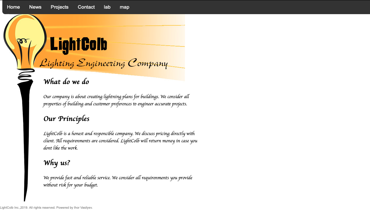 Работа удаленная html верстка вакансии для удаленной работы в минске