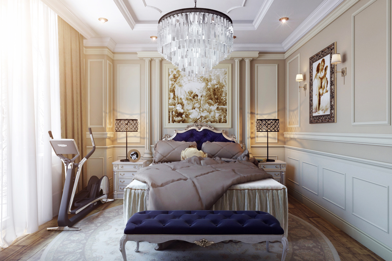 1_badroom.jpg