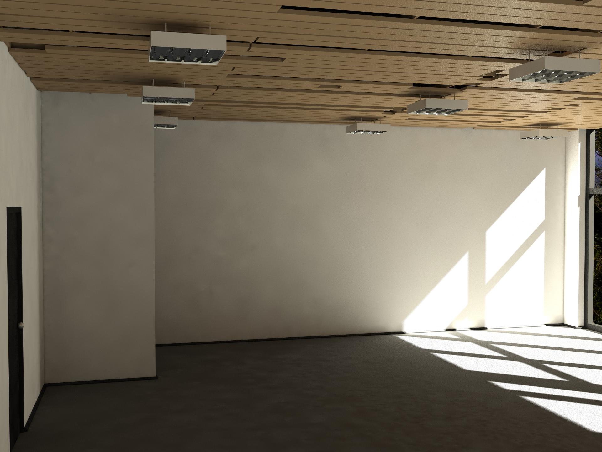 Проект 2 этажных домов и схемы