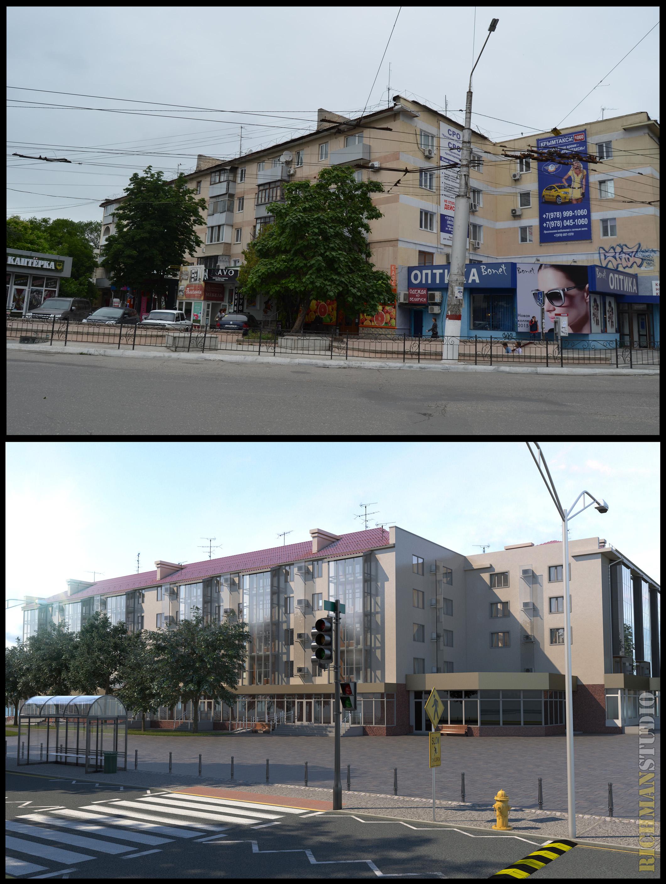 House_Simferopol_Pionerskaja_str_reconstruction.jpg