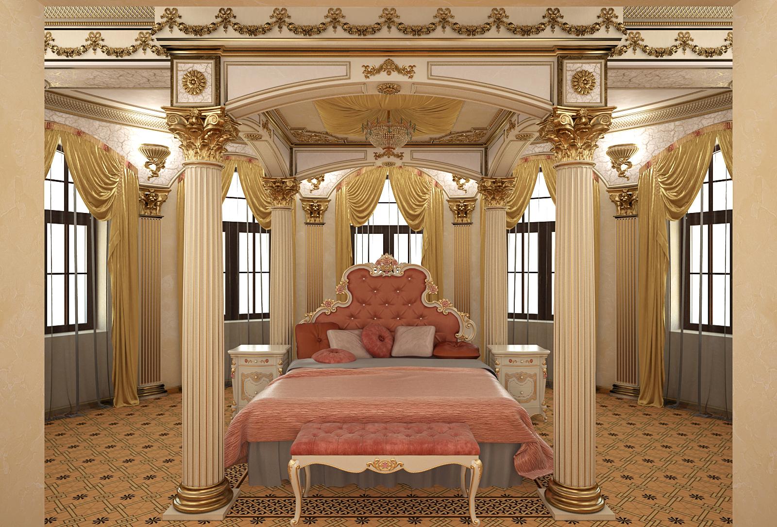 SemeyniyDvorets_roundbedroom001.jpg
