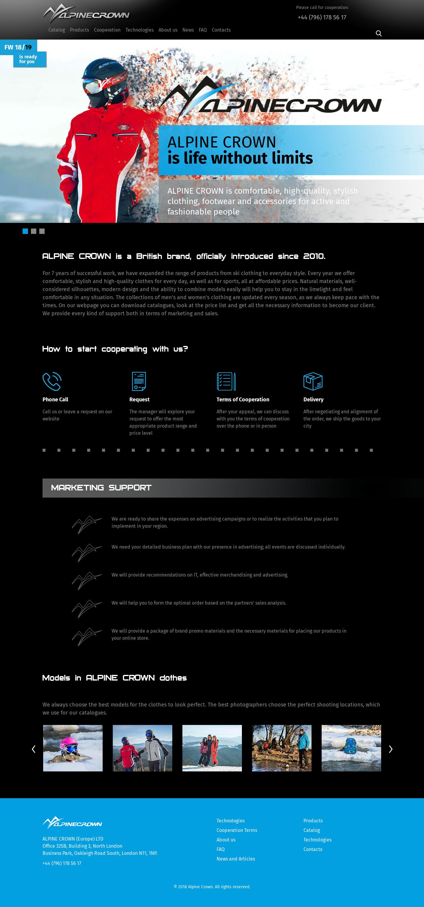 Марио Цехнер - Программирование игр под …