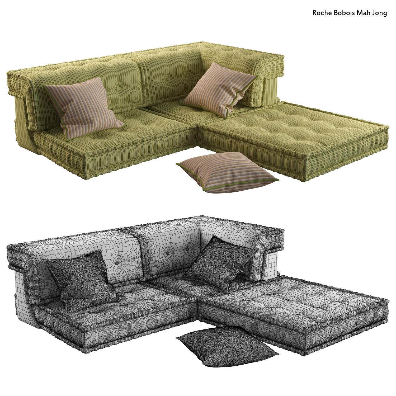 mah jong sofa mah jong sofa price florence knoll. Black Bedroom Furniture Sets. Home Design Ideas