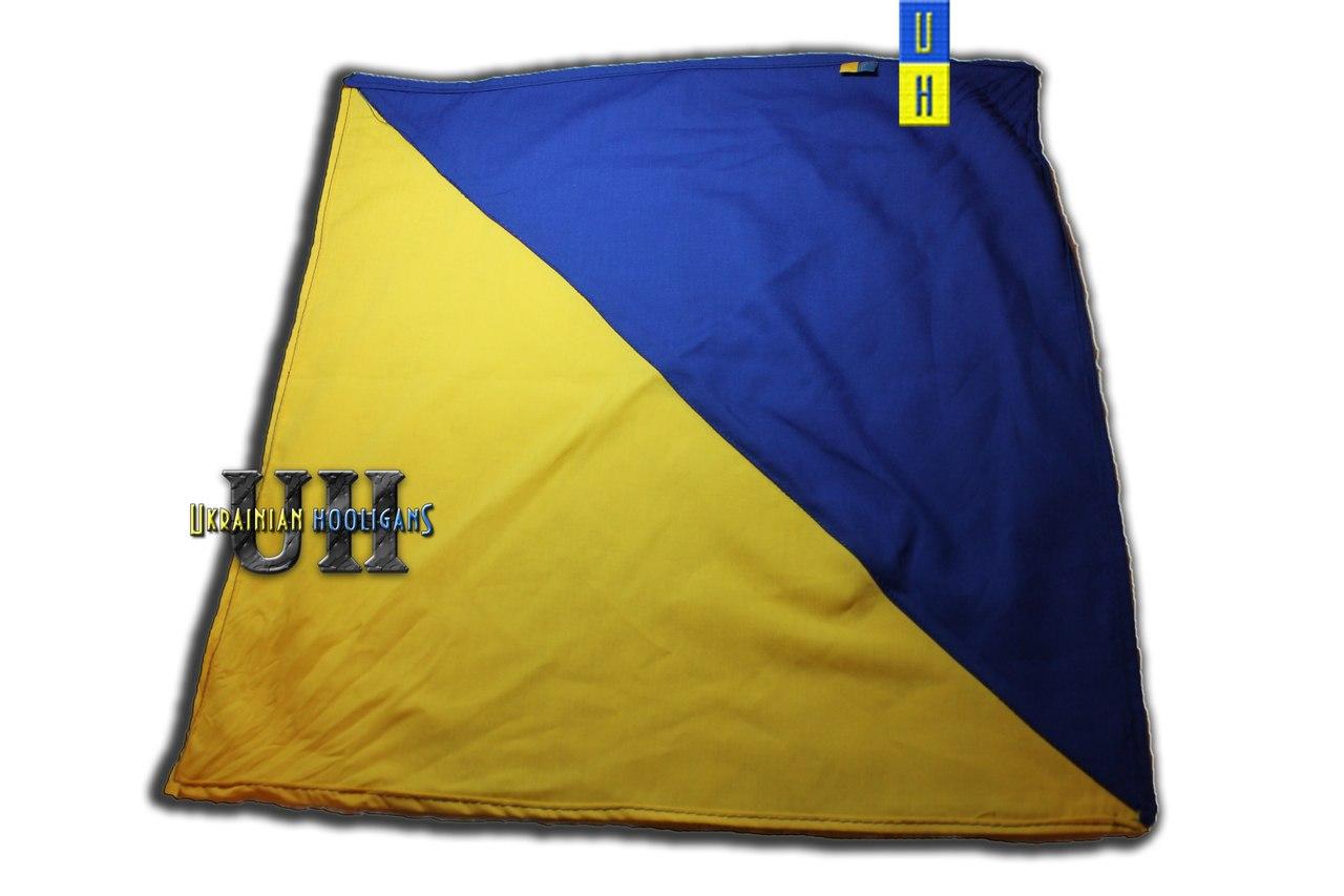 Биржи ссылок украина